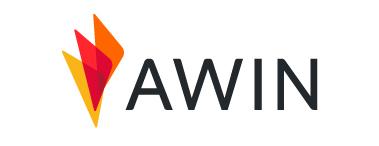© awin.com / Awin<