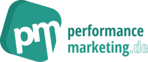 PerformanceMarketing.de